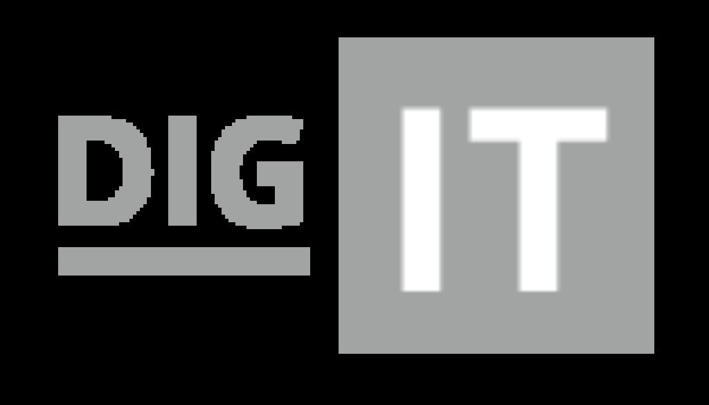 digit.png