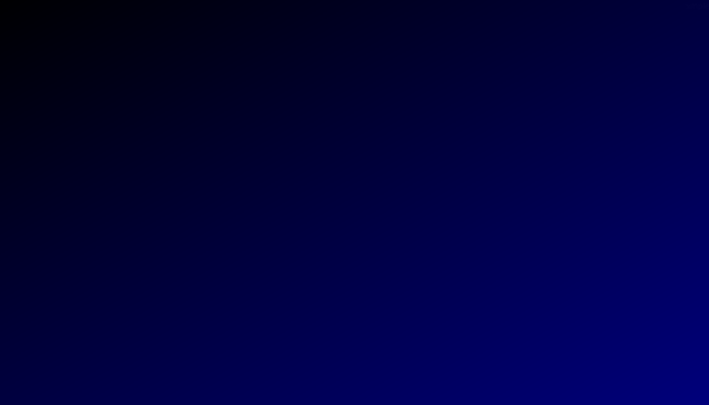 blue black gradient linear navy 1920x1080 #000080 #000000 330°
