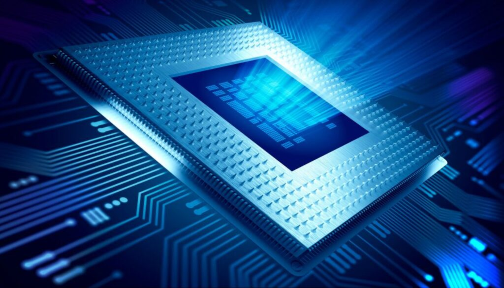 blue-modern-computer-processor-tech-design-hero-header