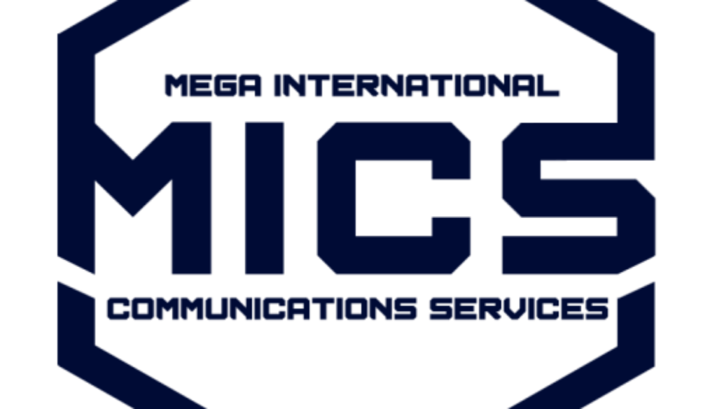 cropped-mics-logo-final-enhancement-straight.png