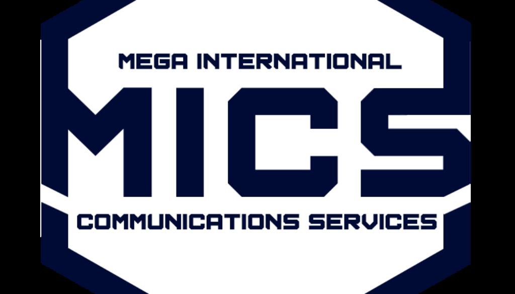 for signage logo