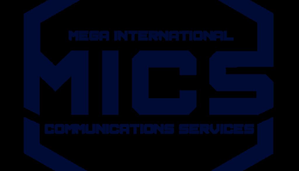 mics logo final enhancement straight