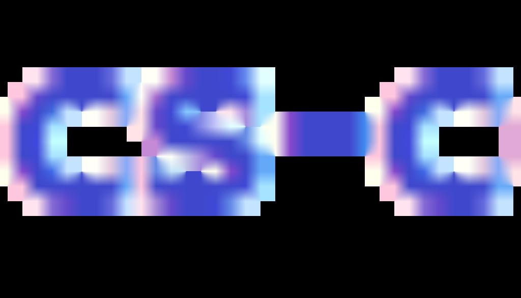 e-mail_info-mics_blue_trans