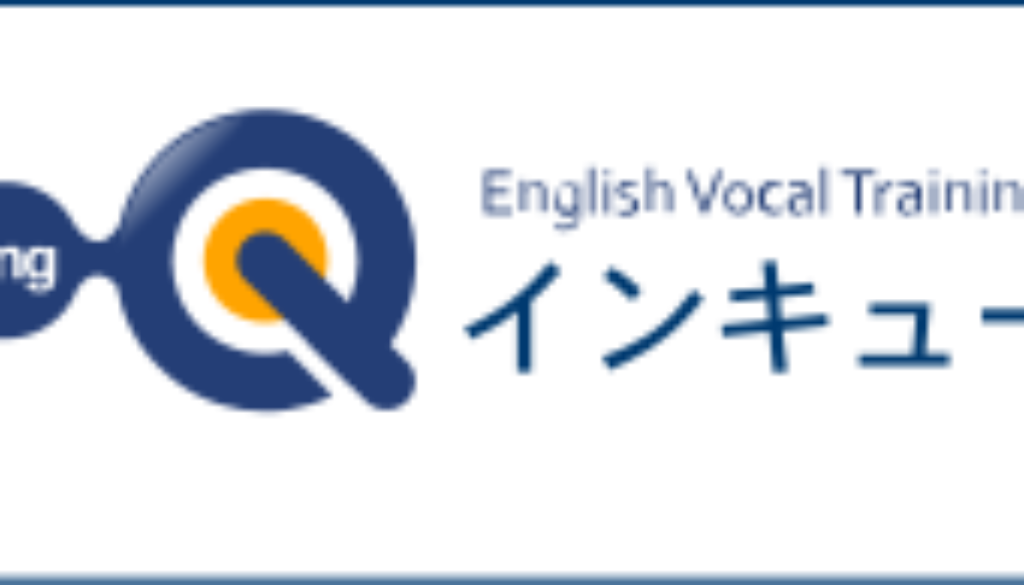 hmpg_logo