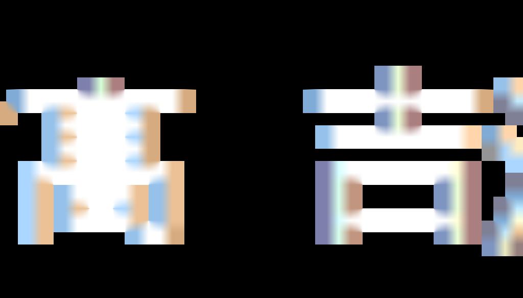 代表_transparent