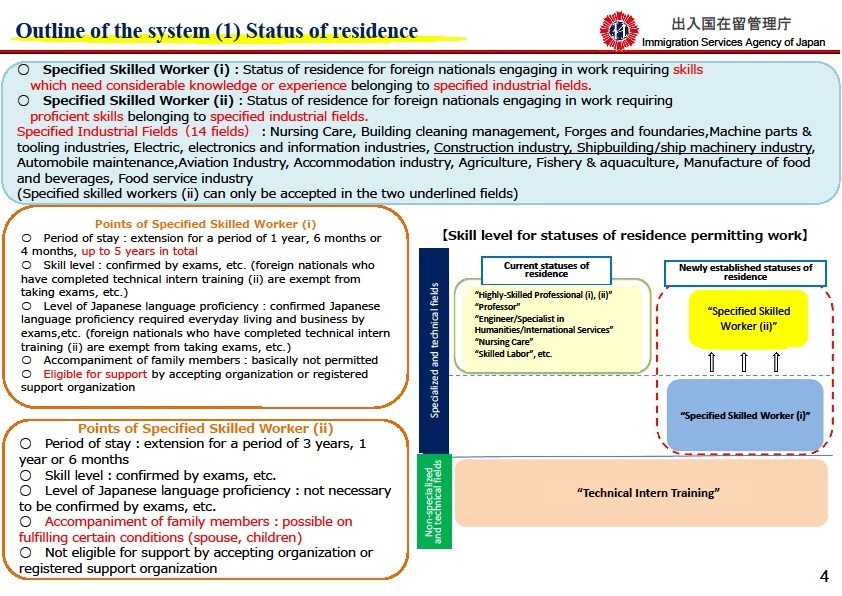 EfAoFNaHC_Outline_of_the_system_(1)