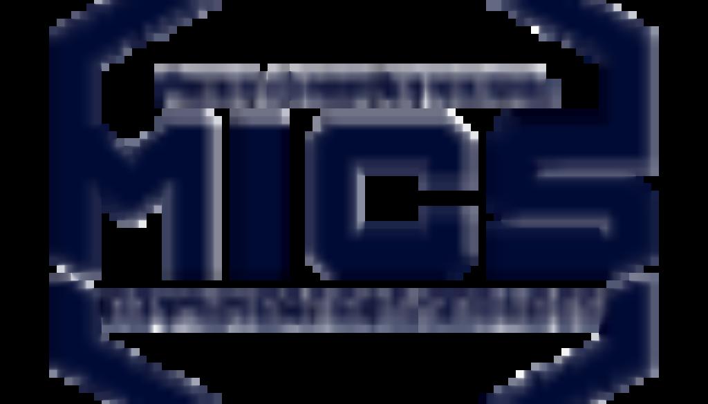 mics_logo_transparent_94x99