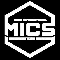 mics_logo_white_tp_748x792