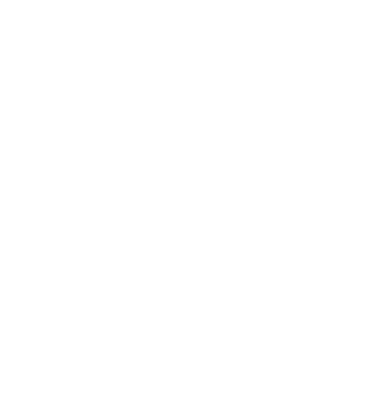 MICS Corporation