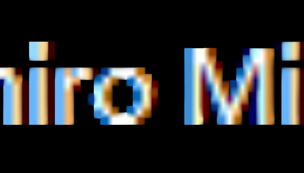 president-removebg-preview