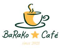 BarakoCafe