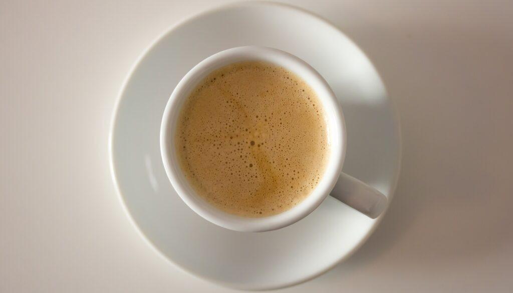 coffee-1272582_1920